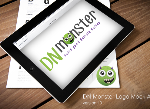 DN_Monster_Logo_presentation_A